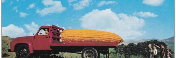 corntruck