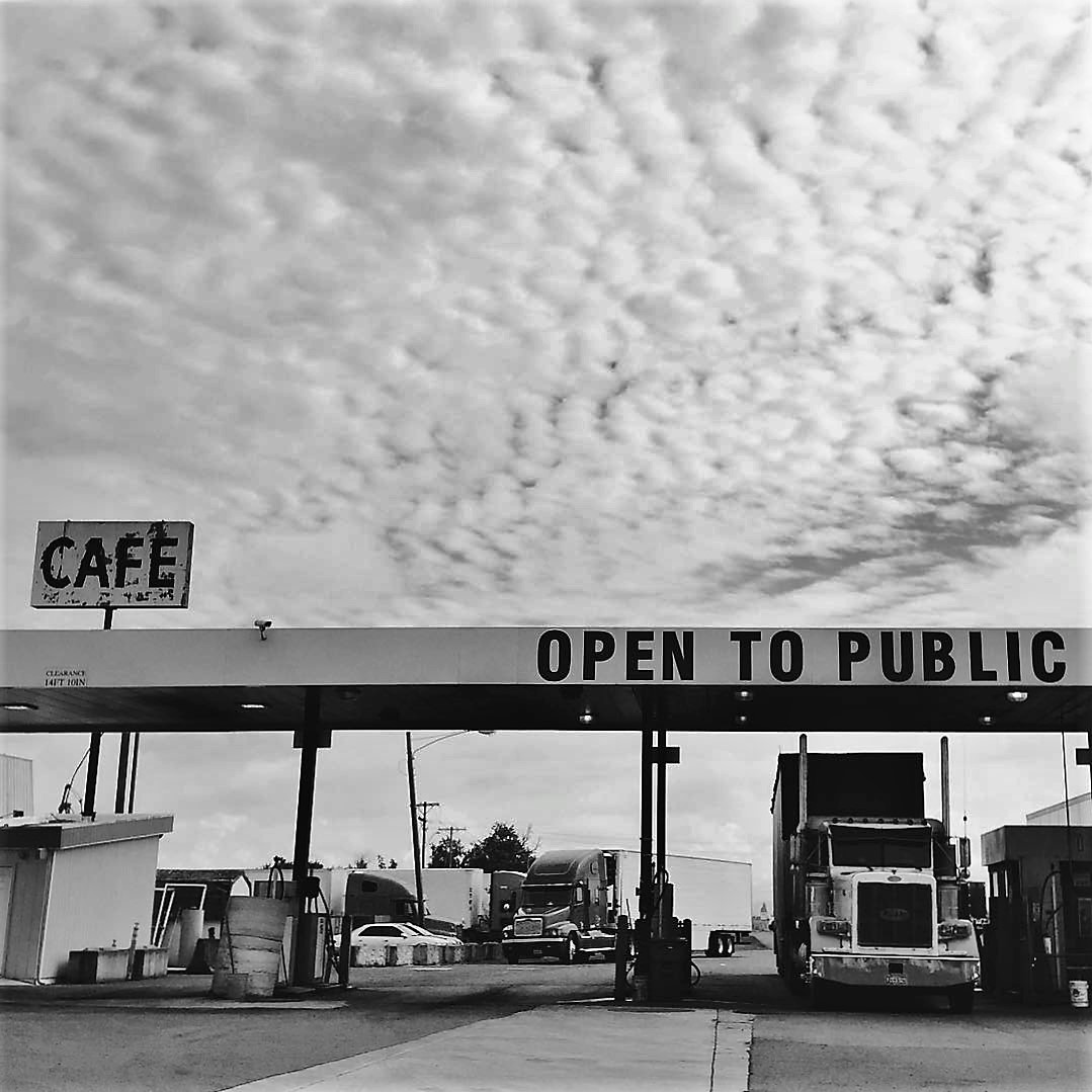 gasstation-jpg