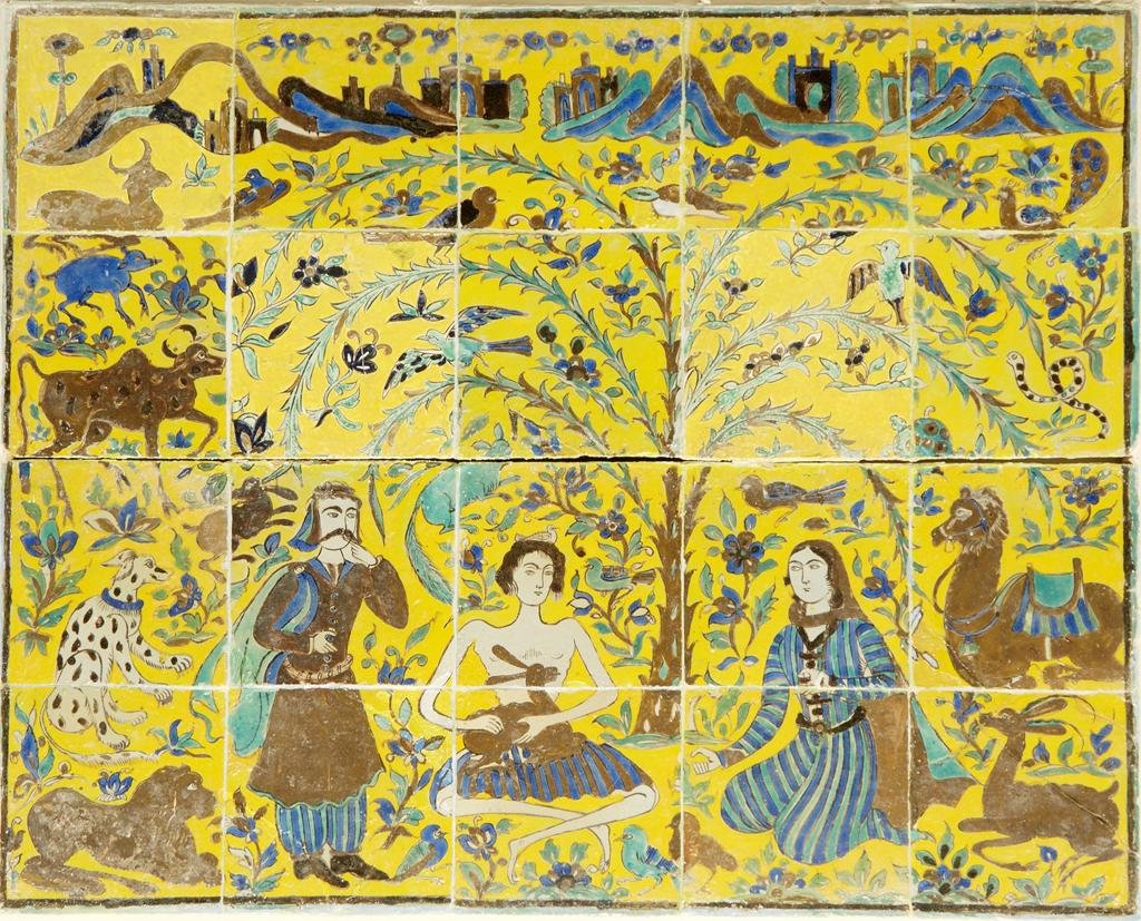 layla-and-majnun